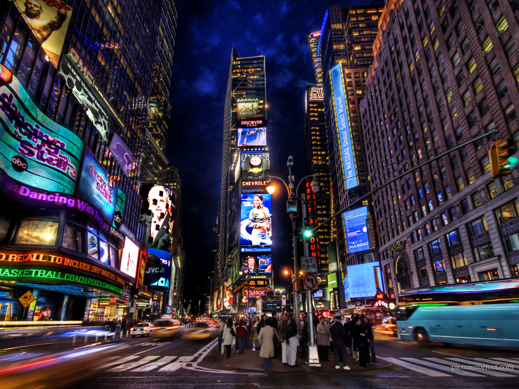 Times_Square_Landmark_New_York
